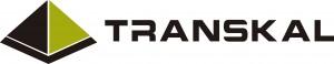 Transkal