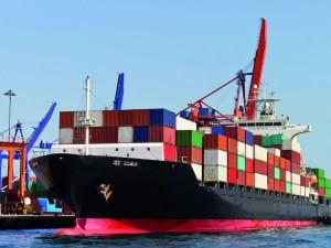 Consignatario – Agente marítimo