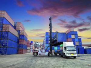 España se posiciona entre las diez economías marítimas más abiertas del mundo