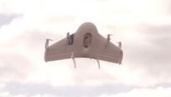 """""""Proyect Wing"""", ya están aquí los drones de Google"""