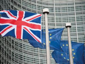 La solución al brexit duro se llama Zona Franca