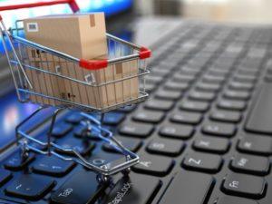 Los confinamientos destapan la economía sumergida en el reparto de mercancías de venta on line
