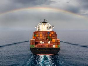 La batalla de los transportistas marítimos frente al impacto del covid en la carga