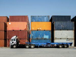 """""""El arma brutal del blank sailing"""": el futuro del transporte marítimo preocupa a los expertos"""