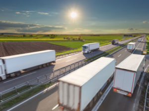 Los cargadores ya ven las 44 toneladas al alcance la mano