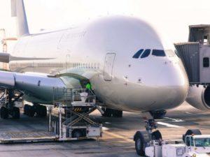"""Airbus se lanza a una competición """"agresiva"""" contra Boeing por el mercado de la carga aérea"""