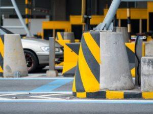 """Pago por uso: 4 claves para entender por qué el transporte rechaza """"la tasa tóxica"""""""