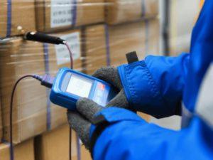La logística del frío apela a los fabricantes para sortear la subida de la luz