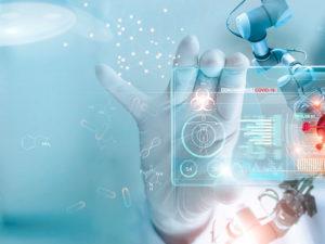 Covid-19: La pandemia nos obliga a reflexionar sobre nuestra relación con la tecnología
